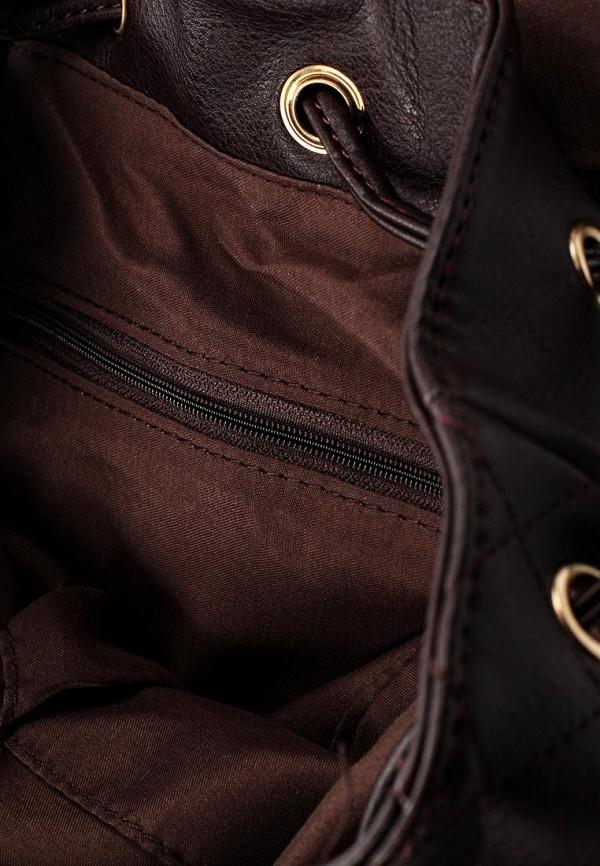 Городской рюкзак Call It Spring MILZANO: изображение 3