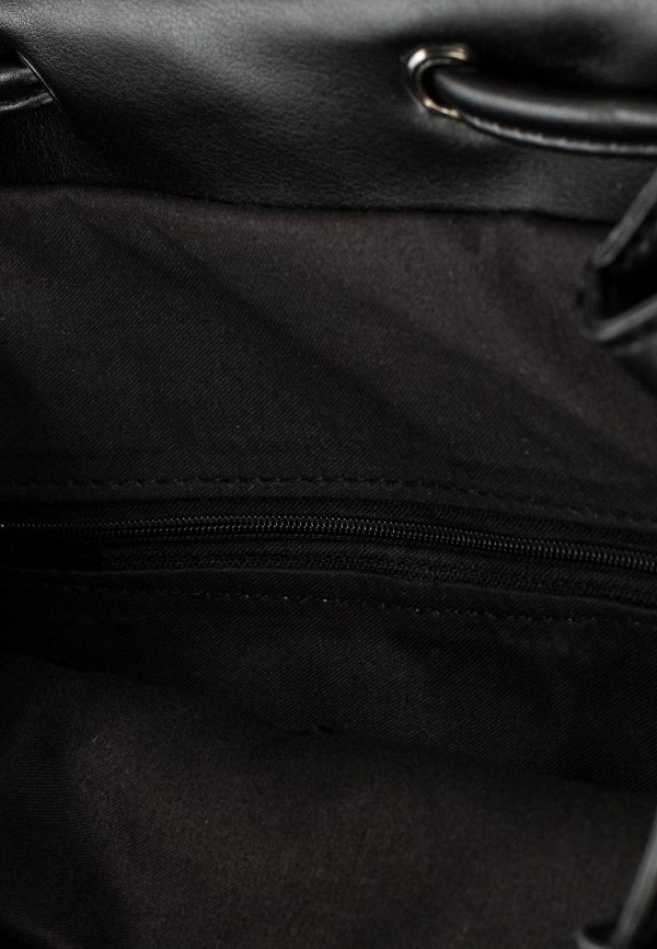 Городской рюкзак Call It Spring SKOLNICK: изображение 3