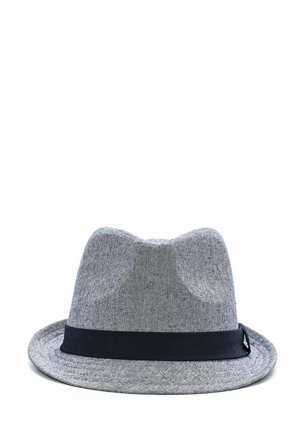 Шляпа Call It Spring ASIGOSSI: изображение 1