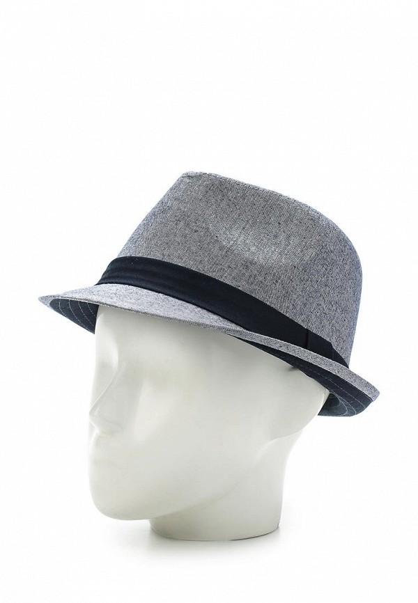 Шляпа Call It Spring ASIGOSSI: изображение 2