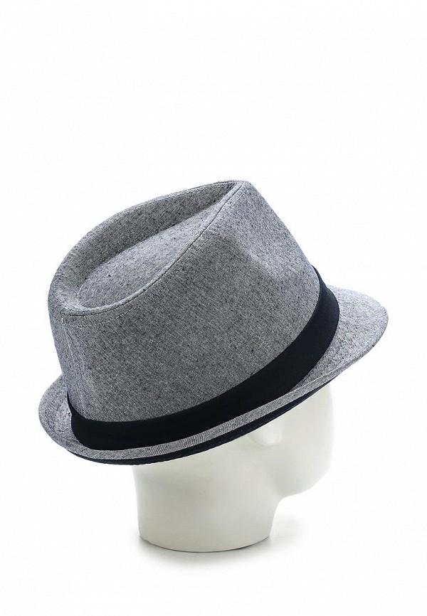 Шляпа Call It Spring ASIGOSSI: изображение 3
