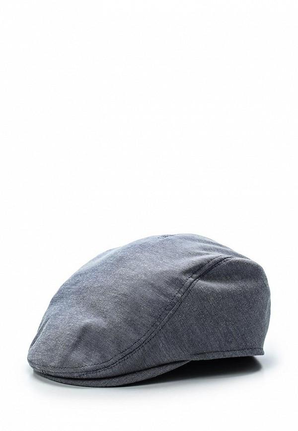Шляпа Call It Spring CHAZEN: изображение 1