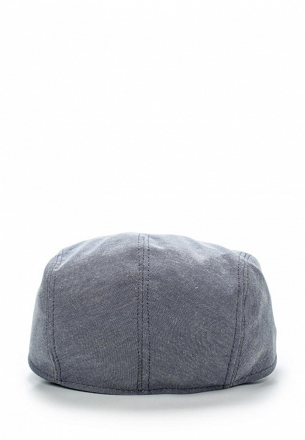 Шляпа Call It Spring CHAZEN: изображение 2