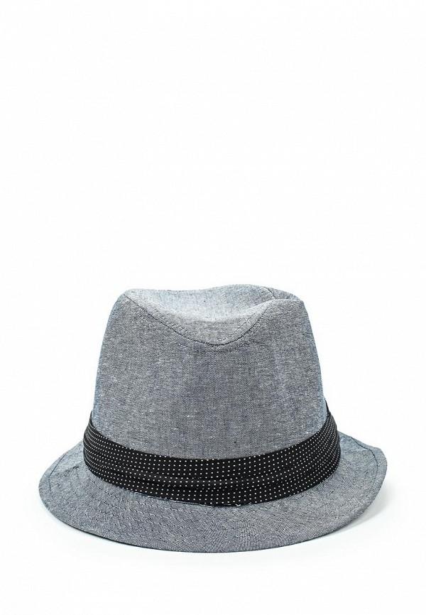 Шляпа Call It Spring GIBY: изображение 1