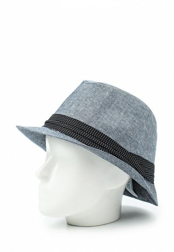 Шляпа Call It Spring GIBY: изображение 2