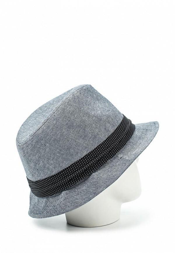 Шляпа Call It Spring GIBY: изображение 3