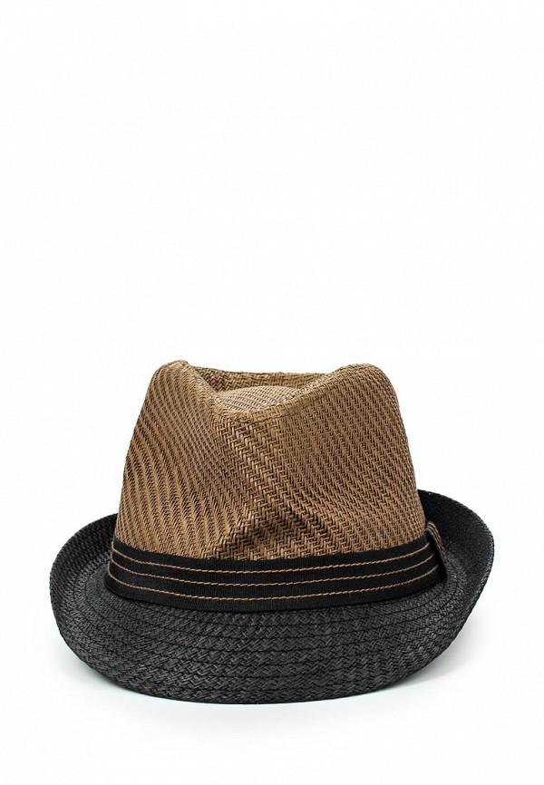 Шляпа Call It Spring BUNTIN: изображение 1