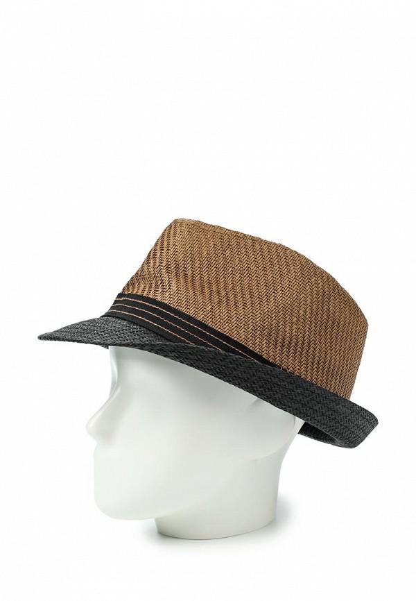 Шляпа Call It Spring BUNTIN: изображение 2