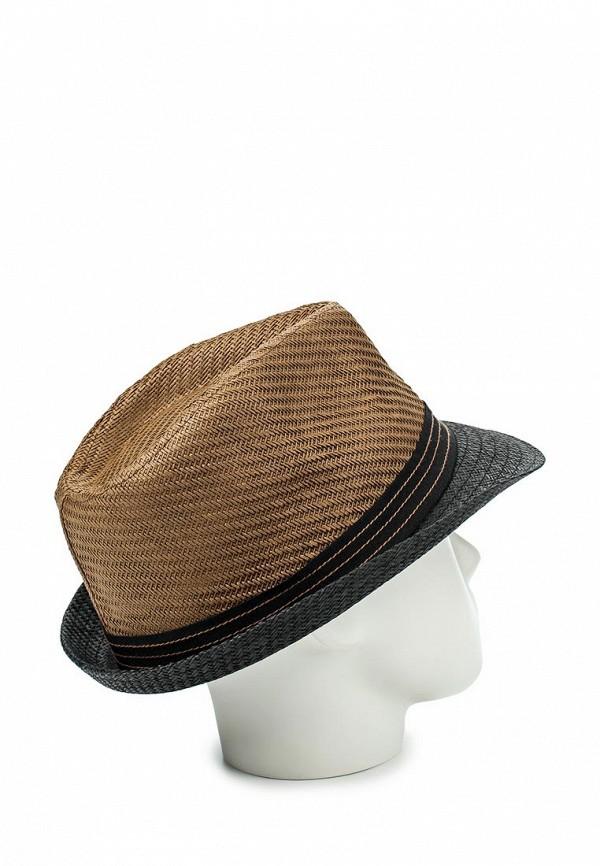 Шляпа Call It Spring BUNTIN: изображение 3