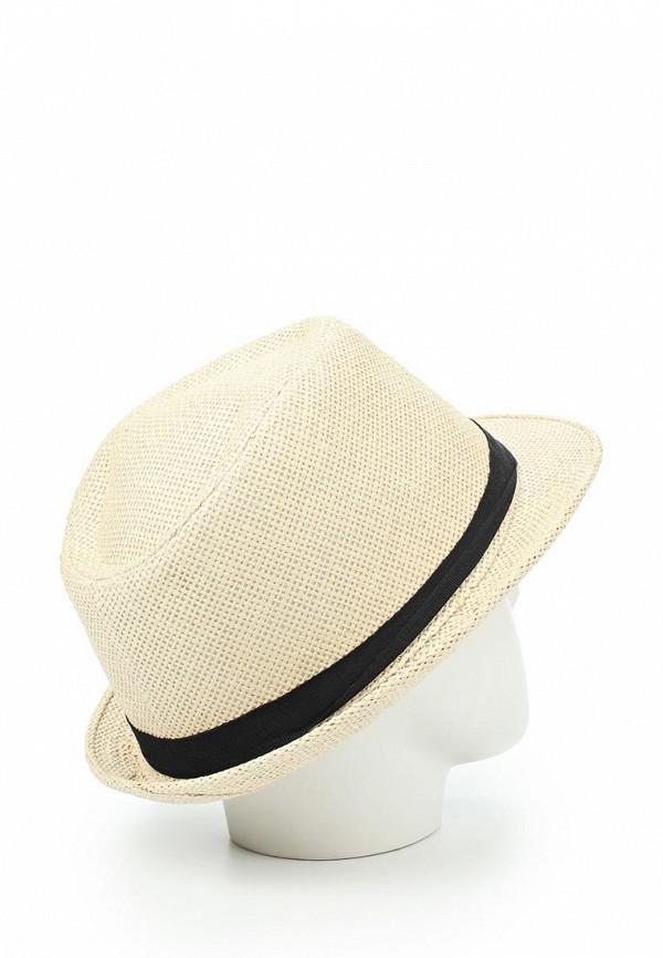 Шляпа Call It Spring MENATE: изображение 3
