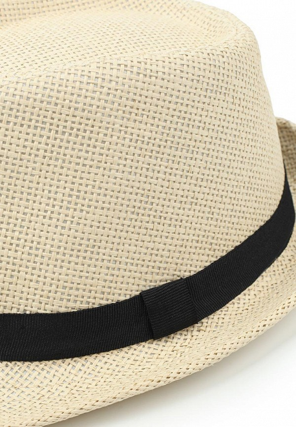 Шляпа Call It Spring MENATE: изображение 4