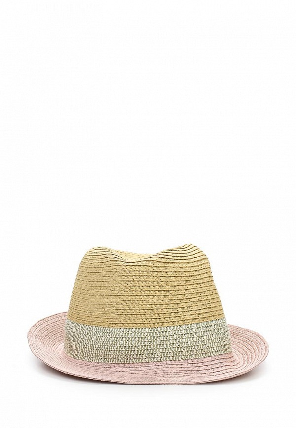 Шляпа Call It Spring ADRIELIA: изображение 1