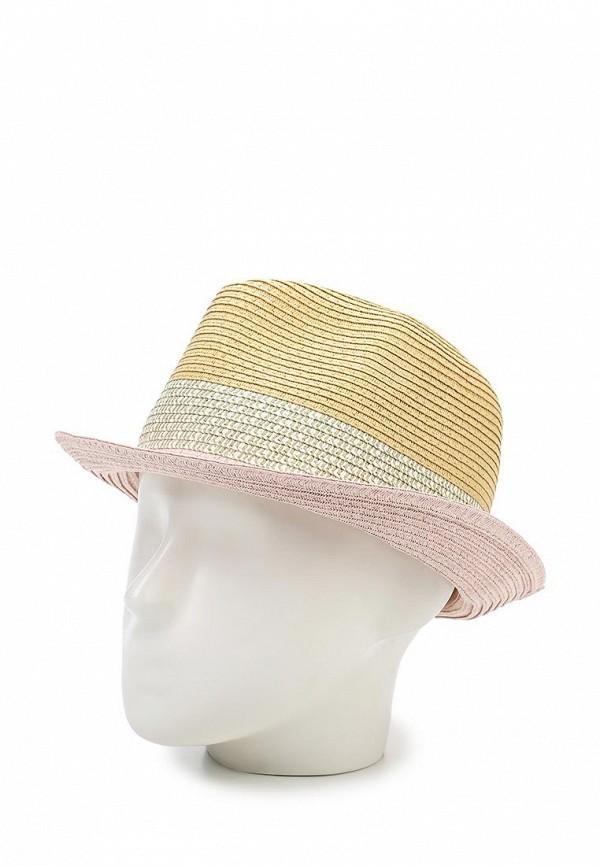 Шляпа Call It Spring ADRIELIA: изображение 2