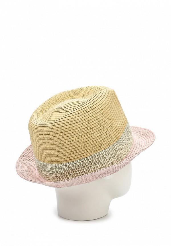 Шляпа Call It Spring ADRIELIA: изображение 3