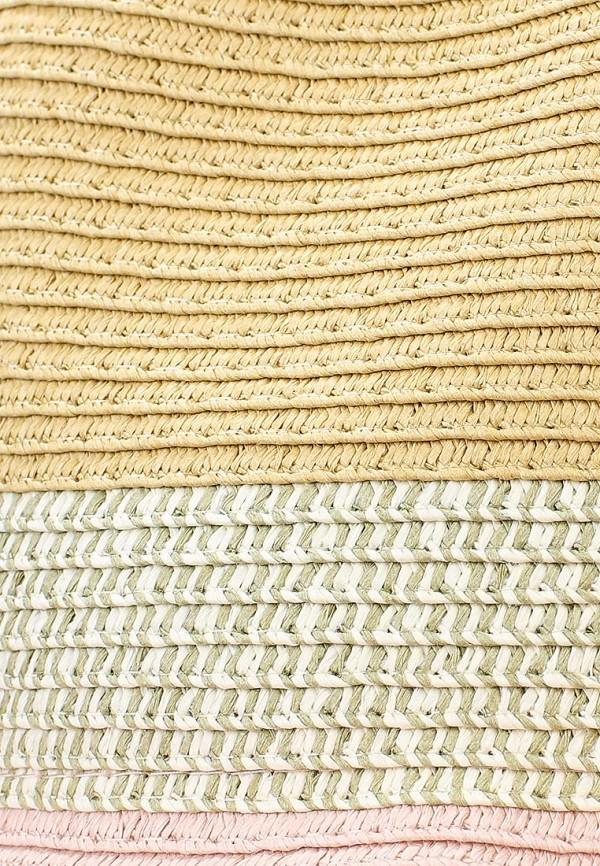 Шляпа Call It Spring ADRIELIA: изображение 4