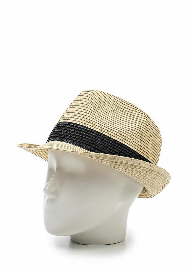 Шляпа Call It Spring FIAIOLA: изображение 2