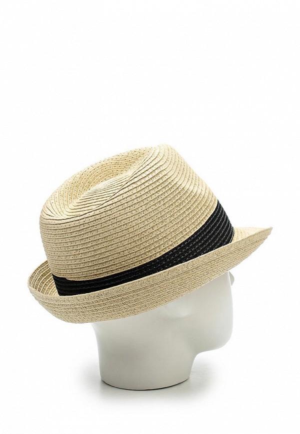 Шляпа Call It Spring FIAIOLA: изображение 3