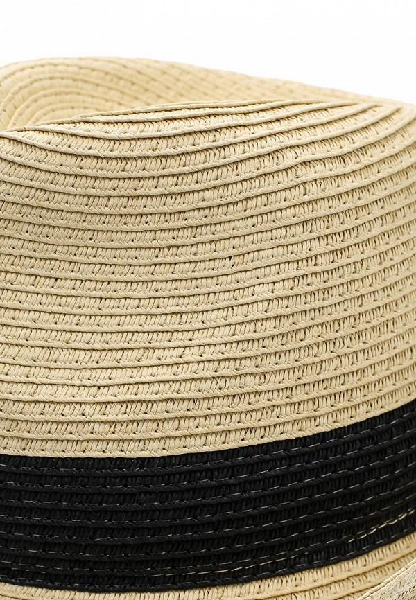 Шляпа Call It Spring FIAIOLA: изображение 4