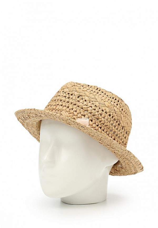 Шляпа Call It Spring BRIEIS: изображение 2
