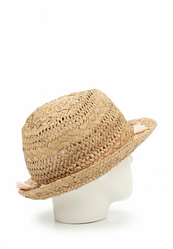 Шляпа Call It Spring BRIEIS: изображение 3