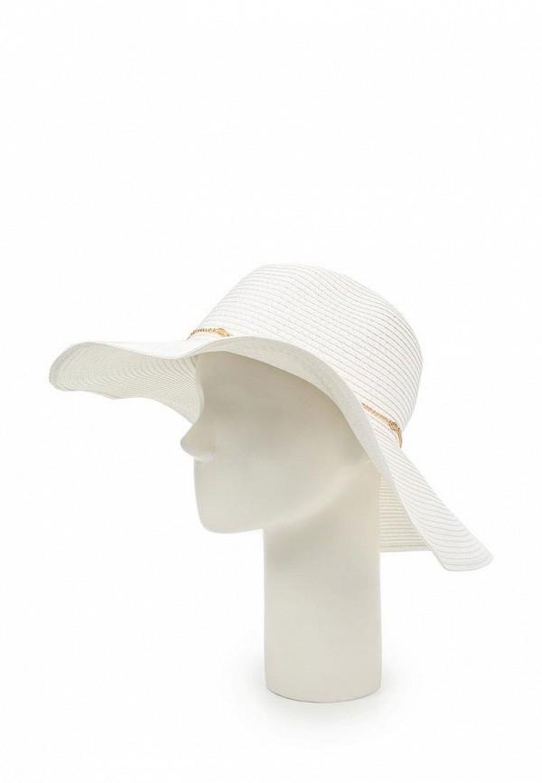 Шляпа Call It Spring CHADA: изображение 2