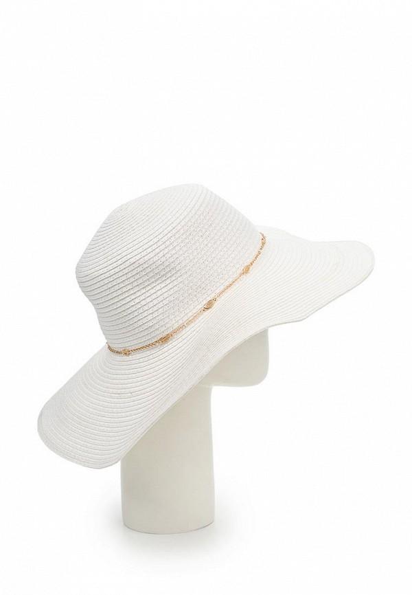 Шляпа Call It Spring CHADA: изображение 3