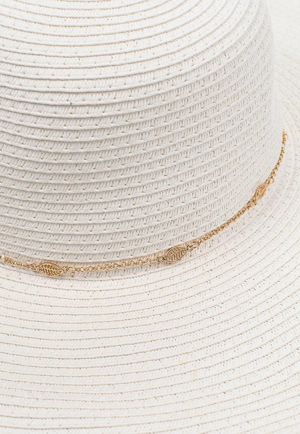Шляпа Call It Spring CHADA: изображение 4