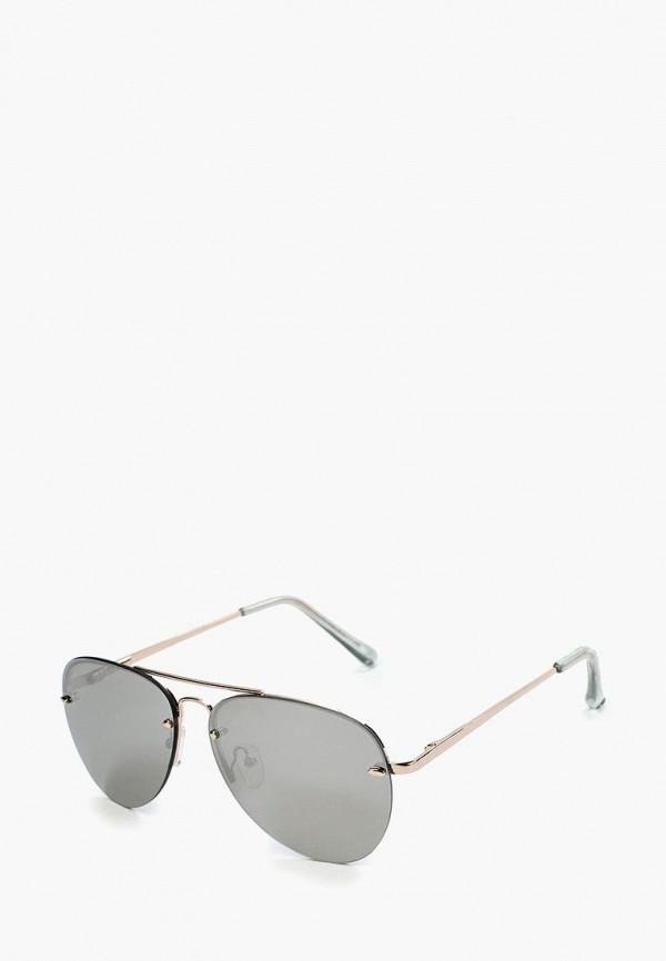 Очки солнцезащитные Call It Spring Call It Spring CA052DMANBP9 очки солнцезащитные ray ban® ray ban® ra014dmatci7
