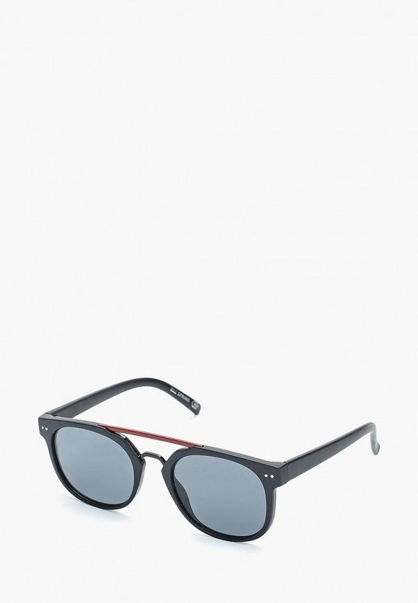 Очки солнцезащитные Call It Spring Call It Spring CA052DMANBQ0 очки солнцезащитные ray ban® ray ban® ra014dmatci7