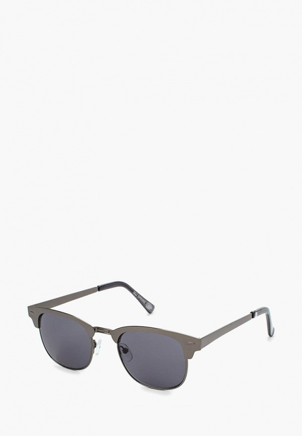 Очки солнцезащитные Call It Spring Call It Spring CA052DMANBQ1 очки солнцезащитные ray ban® ray ban® ra014dmatci7