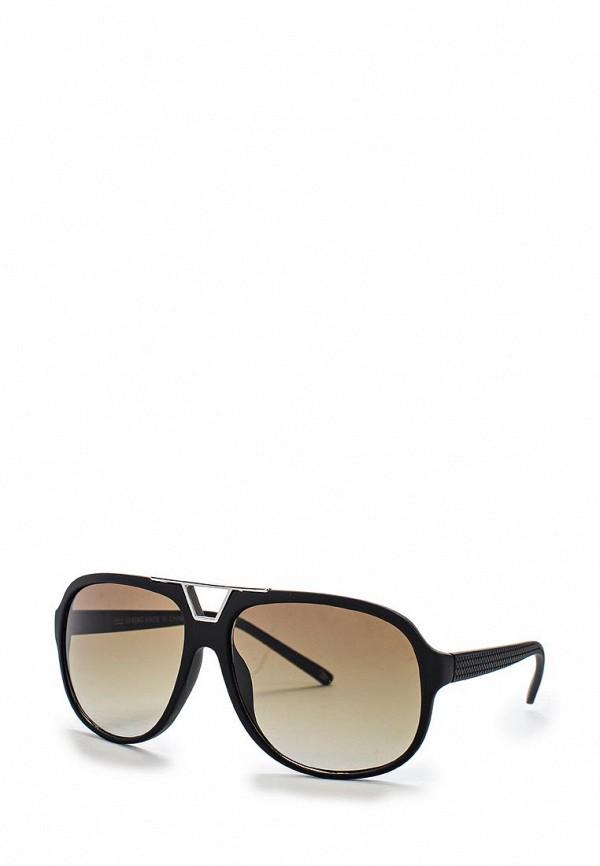 Мужские солнцезащитные очки Call It Spring MESU: изображение 1
