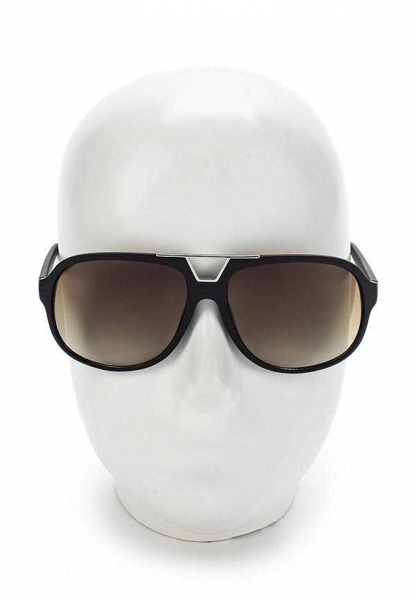 Мужские солнцезащитные очки Call It Spring MESU: изображение 2