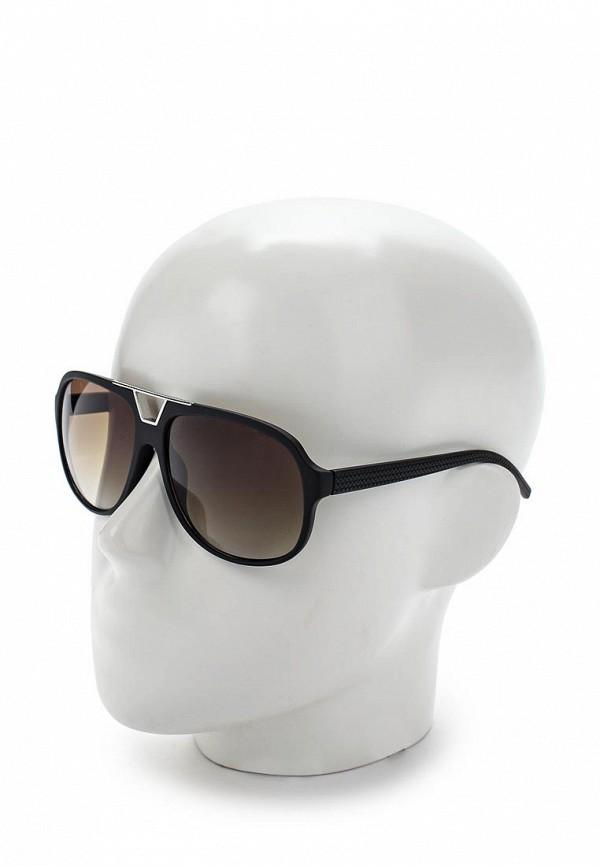 Мужские солнцезащитные очки Call It Spring MESU: изображение 3
