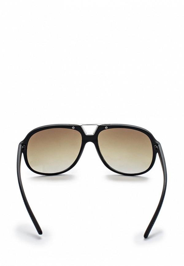 Мужские солнцезащитные очки Call It Spring MESU: изображение 4