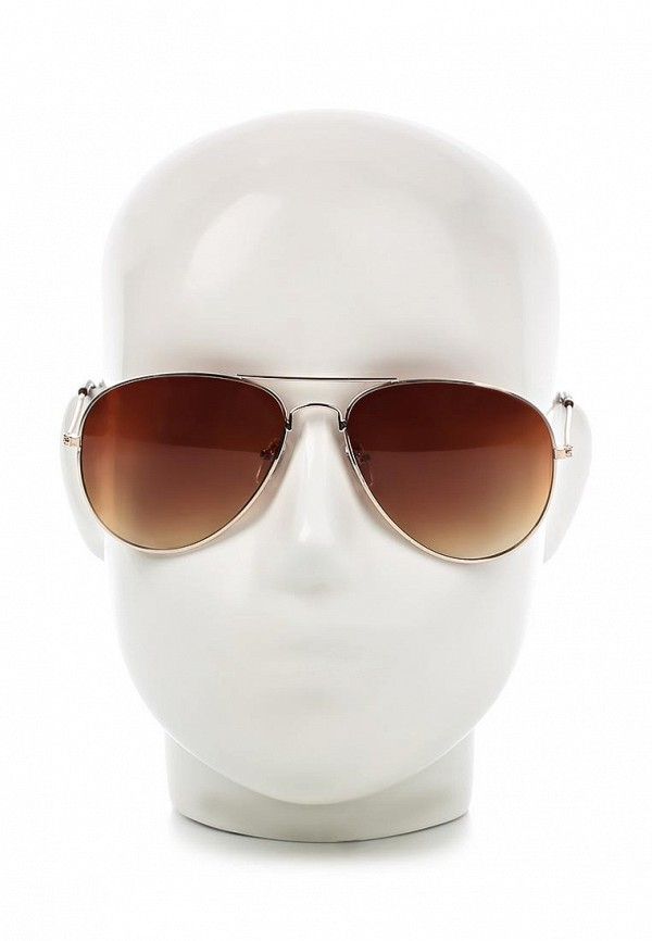 Мужские солнцезащитные очки Call It Spring OCILIWIEL: изображение 2
