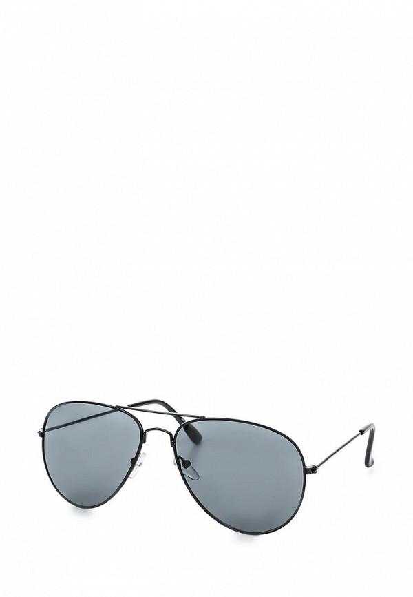 Мужские солнцезащитные очки Call It Spring OCILIWIEL: изображение 1