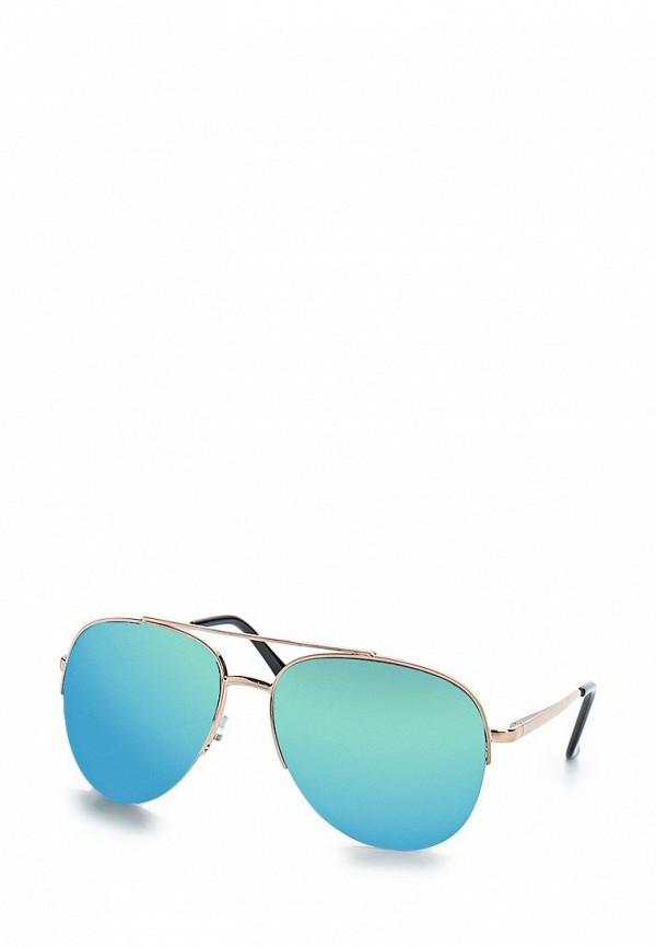 Мужские солнцезащитные очки Call It Spring OSRAED: изображение 1