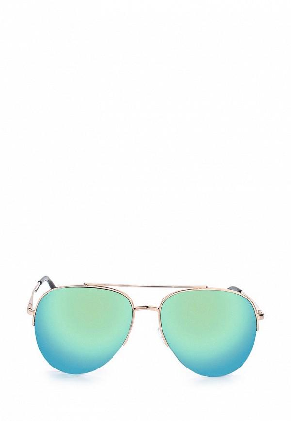 Мужские солнцезащитные очки Call It Spring OSRAED: изображение 2