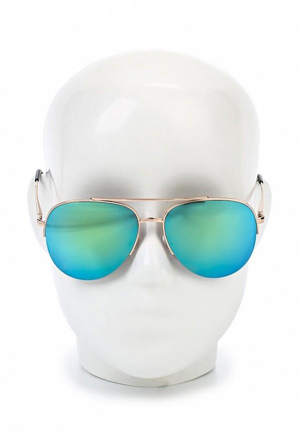 Мужские солнцезащитные очки Call It Spring OSRAED: изображение 3