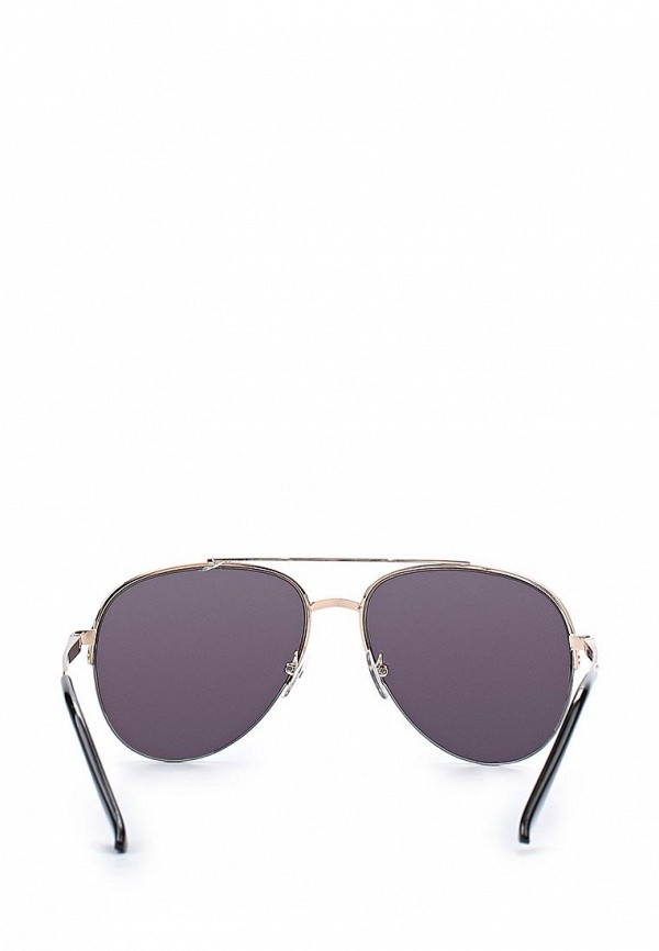 Мужские солнцезащитные очки Call It Spring OSRAED: изображение 5
