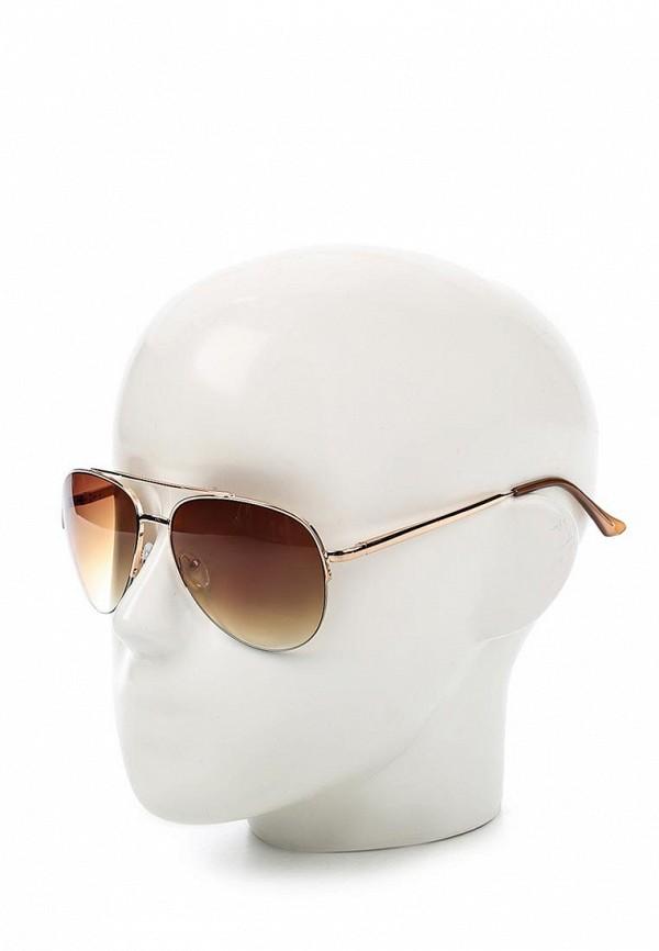 Мужские солнцезащитные очки Call It Spring OSRAED: изображение 4