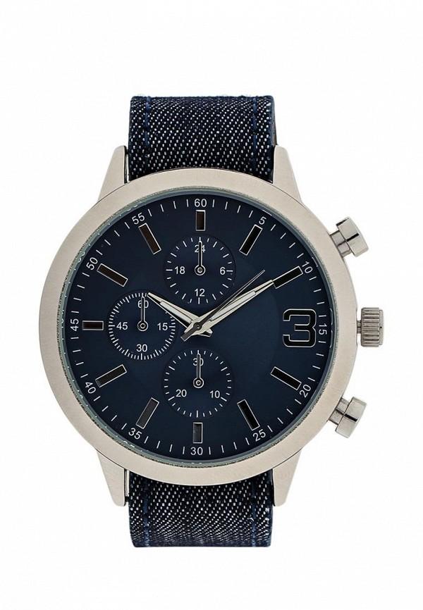 Мужские часы Call It Spring BREALIAN: изображение 1