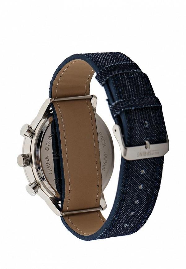 Мужские часы Call It Spring BREALIAN: изображение 2
