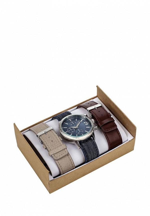 Мужские часы Call It Spring BREALIAN: изображение 3