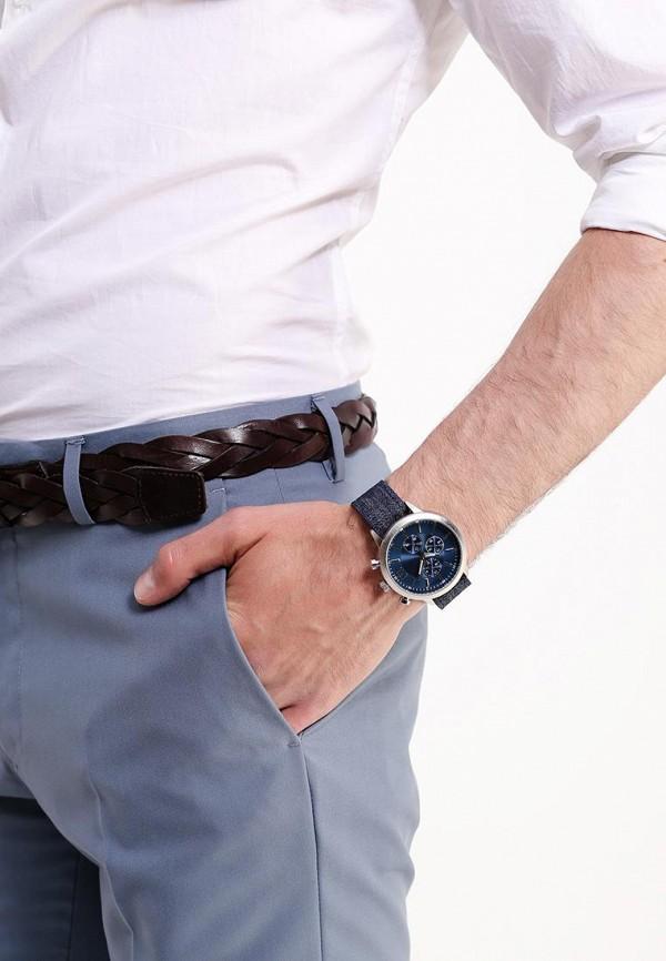 Мужские часы Call It Spring BREALIAN: изображение 4