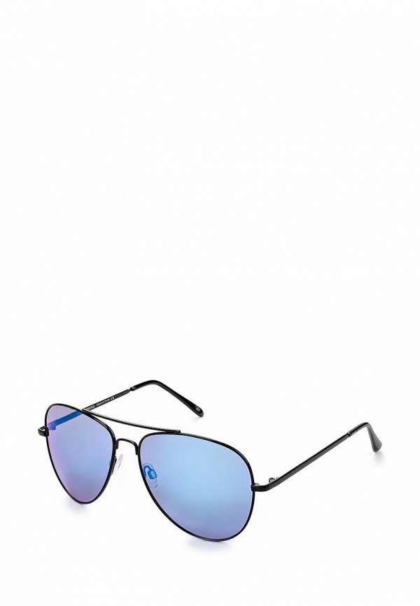Мужские солнцезащитные очки Call It Spring BOVEDO