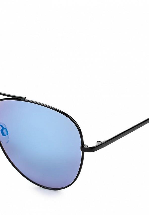 Мужские солнцезащитные очки Call It Spring BOVEDO: изображение 3