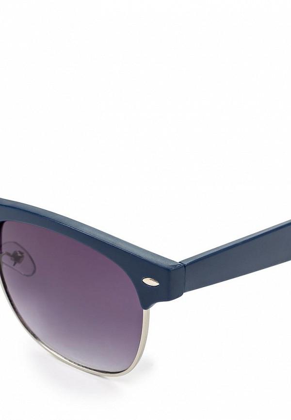 Мужские солнцезащитные очки Call It Spring COMPSTON: изображение 2