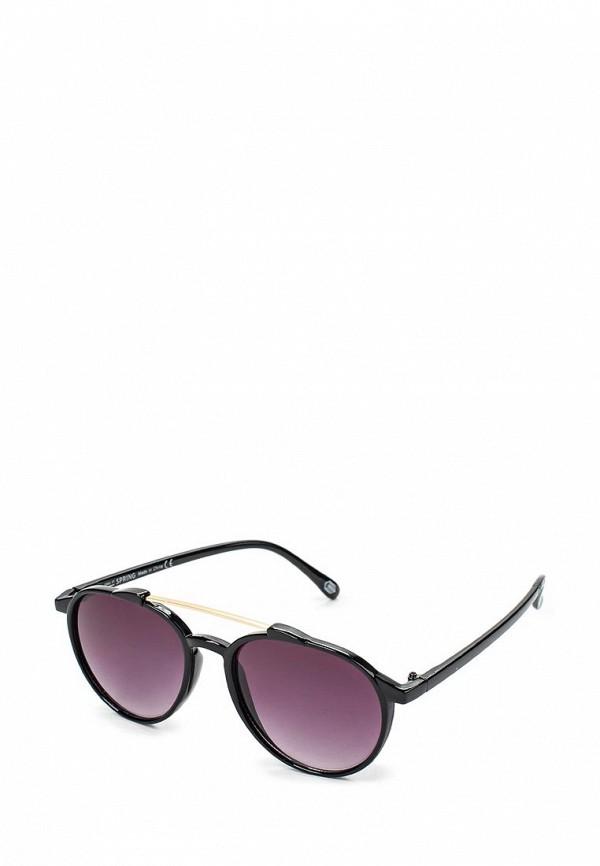 Мужские солнцезащитные очки Call It Spring RICKARD: изображение 1