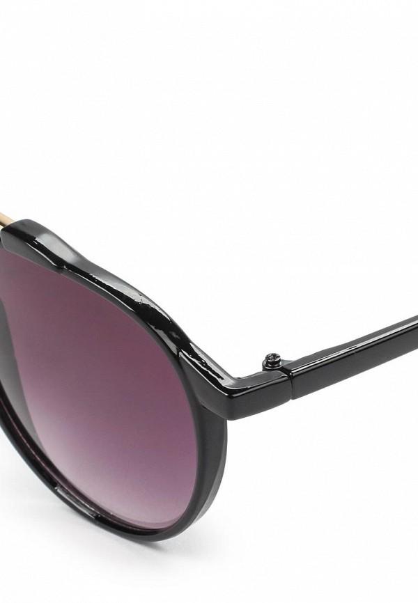 Мужские солнцезащитные очки Call It Spring RICKARD: изображение 3